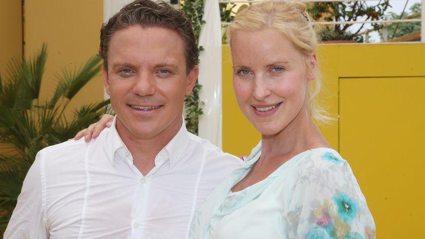 Stefan Mross: Er und seine zweite Ehefrau sind geschieden