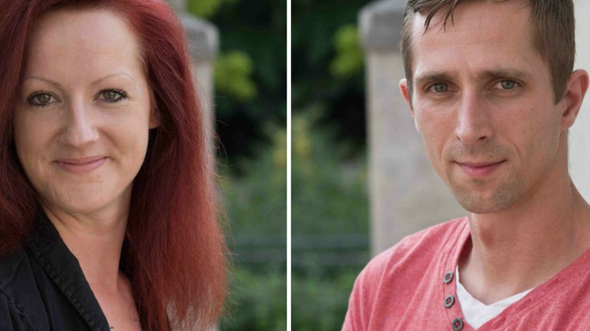 Steffi & Pierre: Killt der Alltag das Liebesleben?
