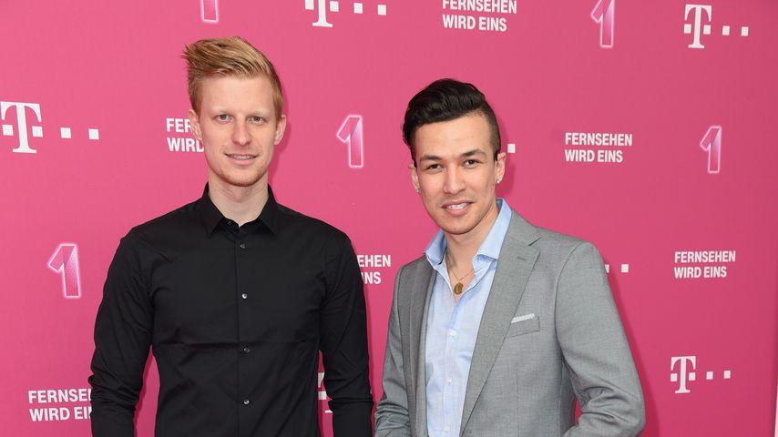 Netz-Hate: Tricks von YouTubern Stephan Gerick & Cheng Loew