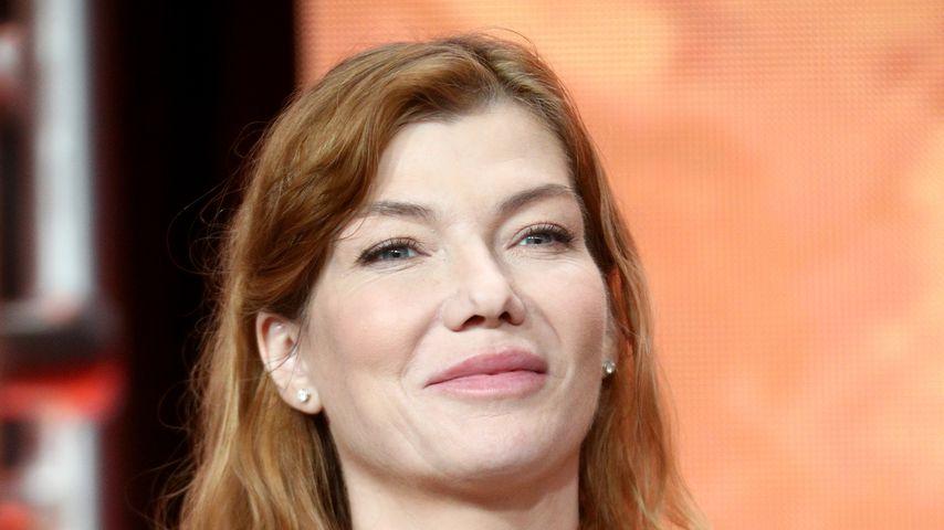 Stephanie Niznik: