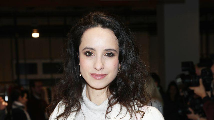 Stephanie Stumph, Schauspielerin
