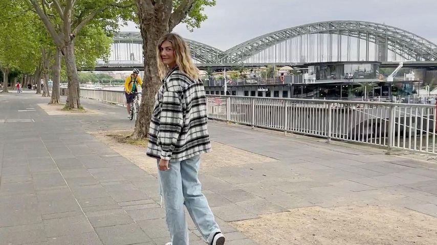 Wie Bachelor Niko: Auch Ex-Flirt Stephie zieht nach Köln
