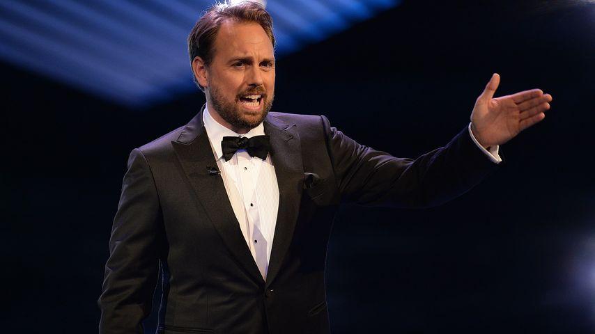 Sender-Wechsel: Steven Gätjen verlässt ProSieben!