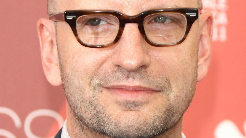 Steven Soderbergh wird keine Filme mehr machen