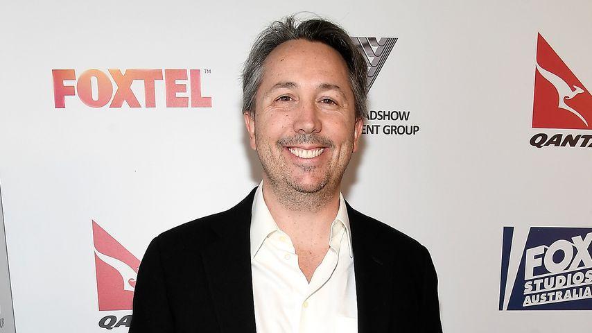 Stuart Beattie, Drehbuchautor