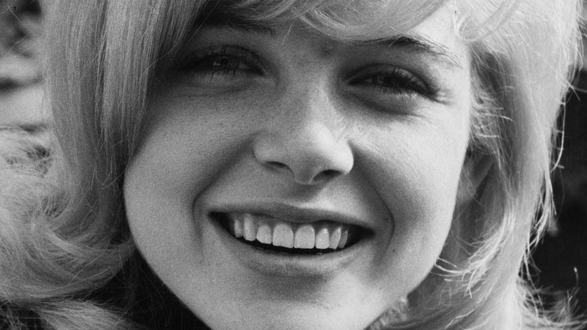 "Mit 73: Stanley Kubrick's ""Lolita""-Ikone Sue Lyon ist tot"