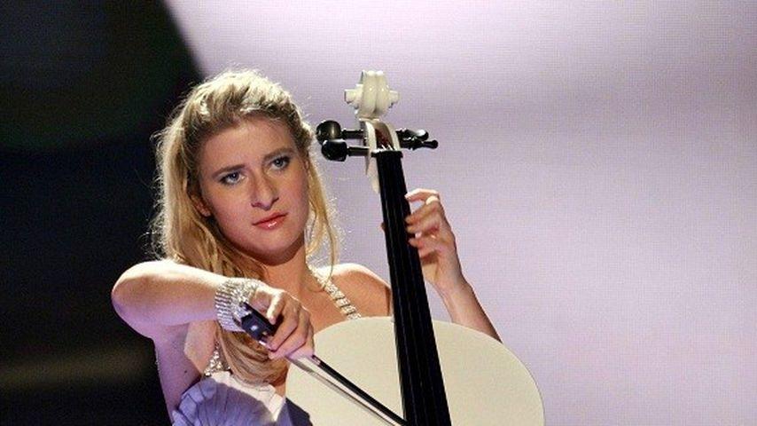 Supertalent-Cellistin: Jetzt spricht Bohlens Opfer
