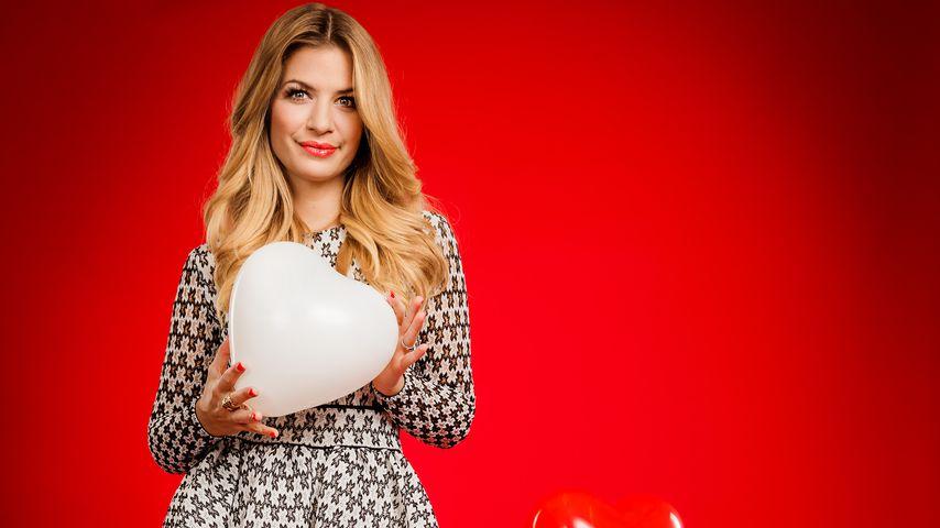 Sideropoulos lädt bei RTL II zur Express-Hochzeit ein