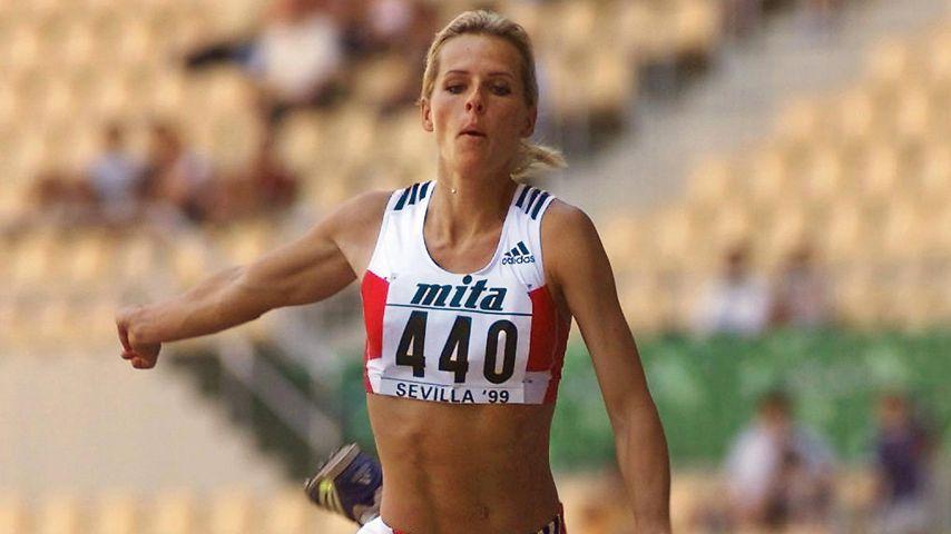 Leichtathletin packt aus: So viel Sex gibt es bei Olympia