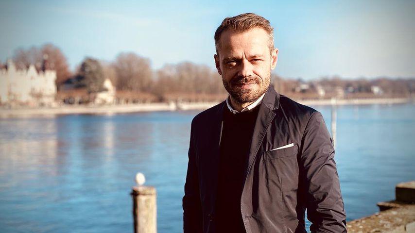 Sven Waasner, Schauspieler