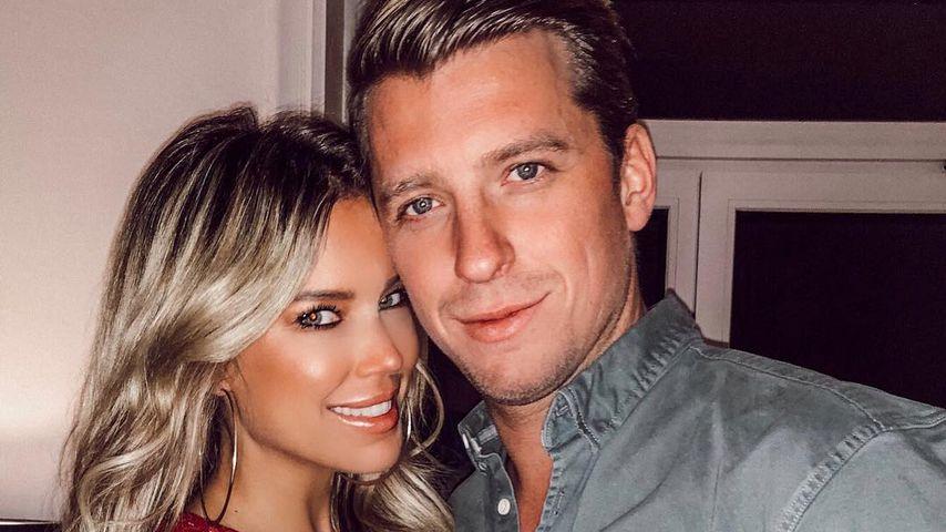 Sylvie Meis zeigt sich mit neuem Mann auf Instagram