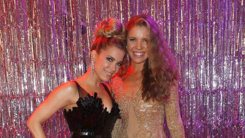 "Vicis verpatztes ""Let's Dance""-Debüt: DAS sagt Sylvie Meis!"