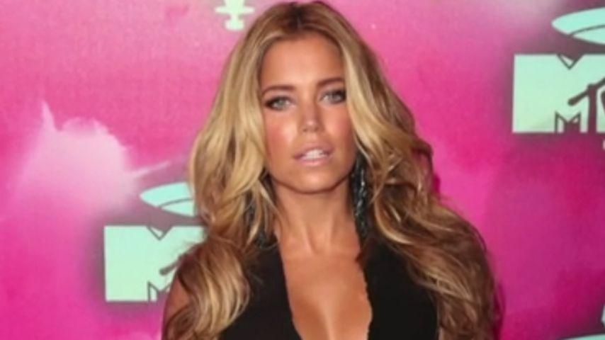 Monica Ivancan: Sylvie wäre perfekte Bachelorette