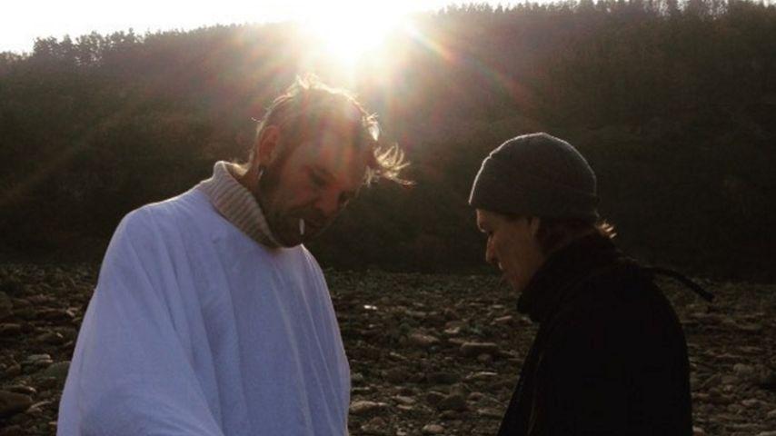 30-Tage-Film aus Schweden: Allein der Trailer geht 7 Stunden