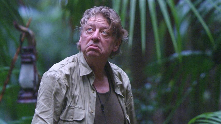 RTL bestätigt: Das passiert im Sommer-Dschungelcamp