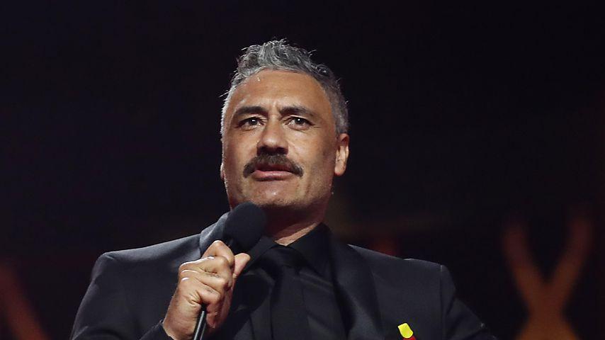 Taika Waititi, Regisseur