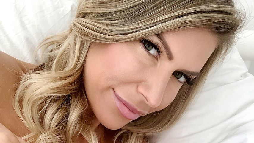 Tanja Brockmann im Dezember 2019