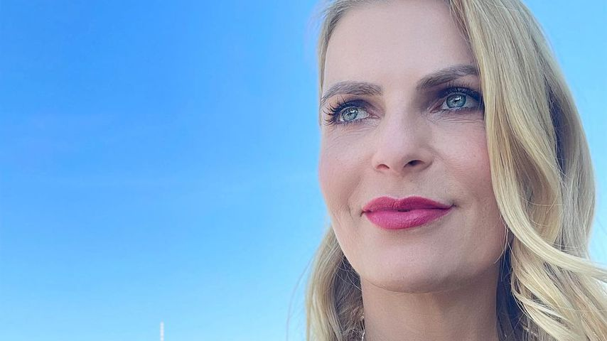 Nach Chemotherapie: So geht es TV-Moderation Tanja Bülter