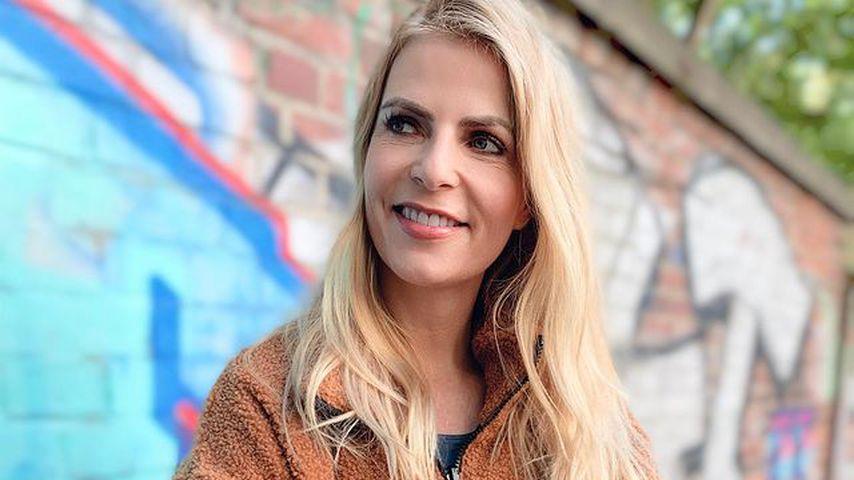 Tanja Bülter, Moderatorin und Reporterin