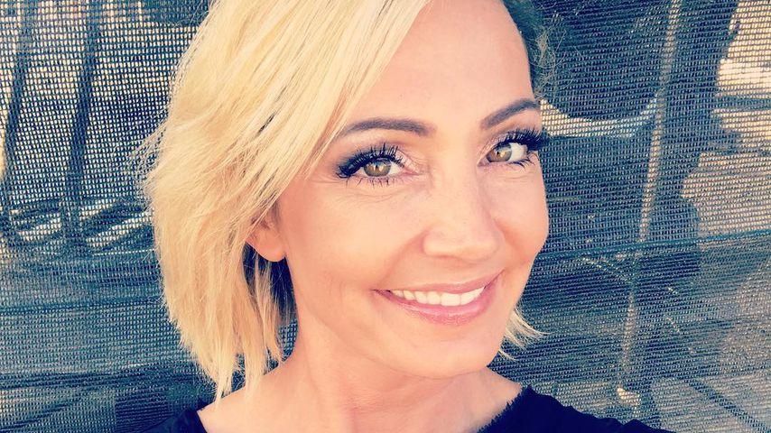 Nach Scheidung: Tanja Lasch redet über Ehe-Aus mit Martin!