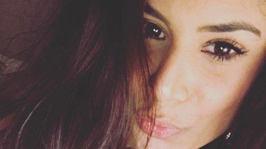 Tanja Tischewitsch: Zieht sie sich bald für den Playboy aus?