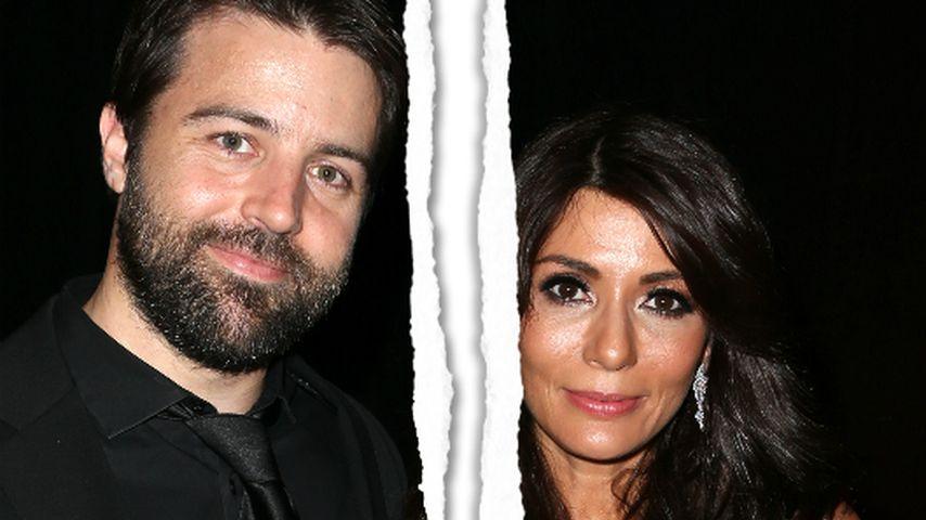 """""""Riverdale""""-Star reicht nach zehn Ehejahren Scheidung ein!"""