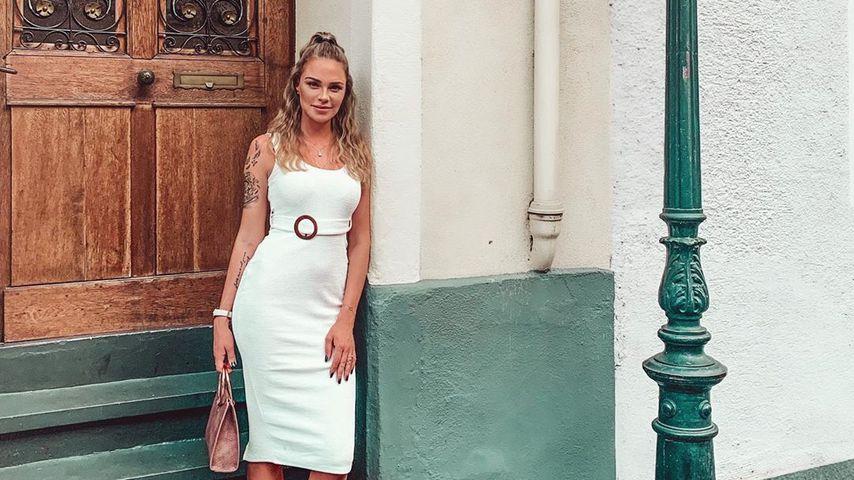 Natascha Beil, TV-Star