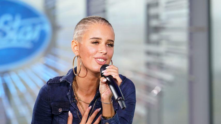 Song schuld? DSDS-Girls blamieren sich mit Britney Spears