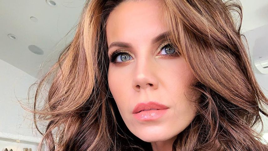 Tati Westbrook, YouTuberin