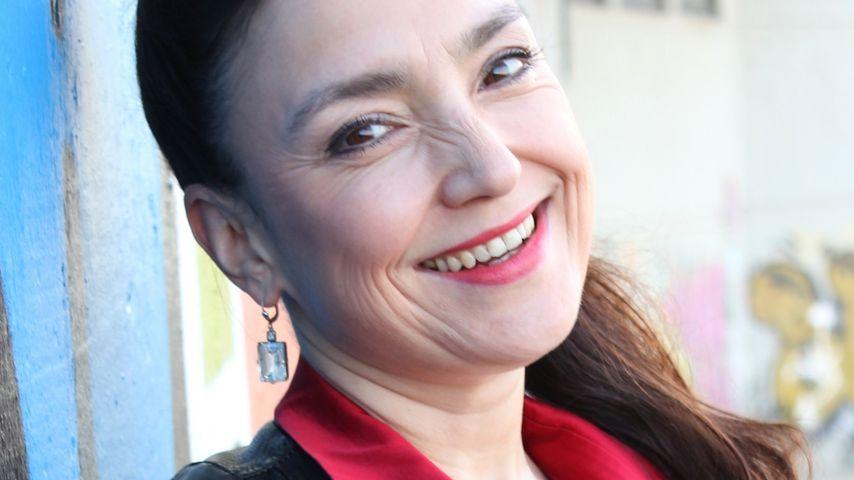 Liebesrezept: AWZ-Tatjana seit 27 Jahren verliebt