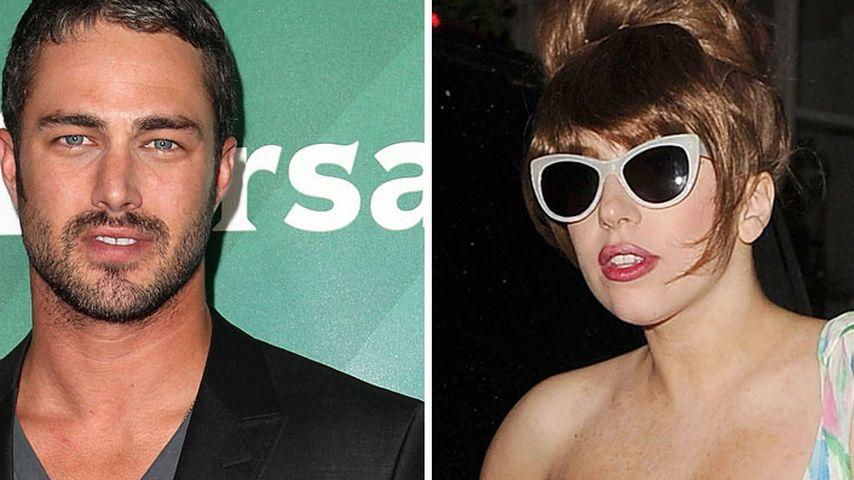 Lady GaGa: Schon bald Ehe & Kinder statt Karriere?