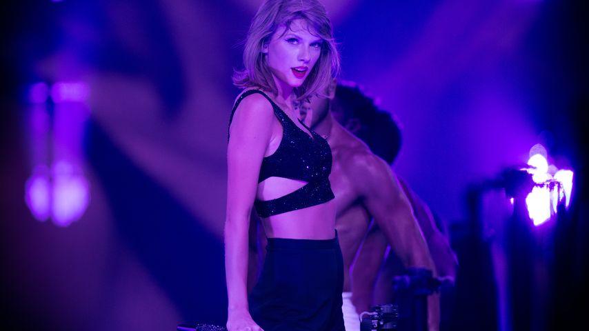 Bewiesen! Taylor Swift ist ein bayerisches Mädel