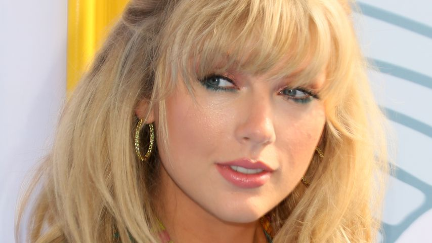 """Endlich: Taylor Swift bringt ihr neues Album """"Lover"""" raus"""