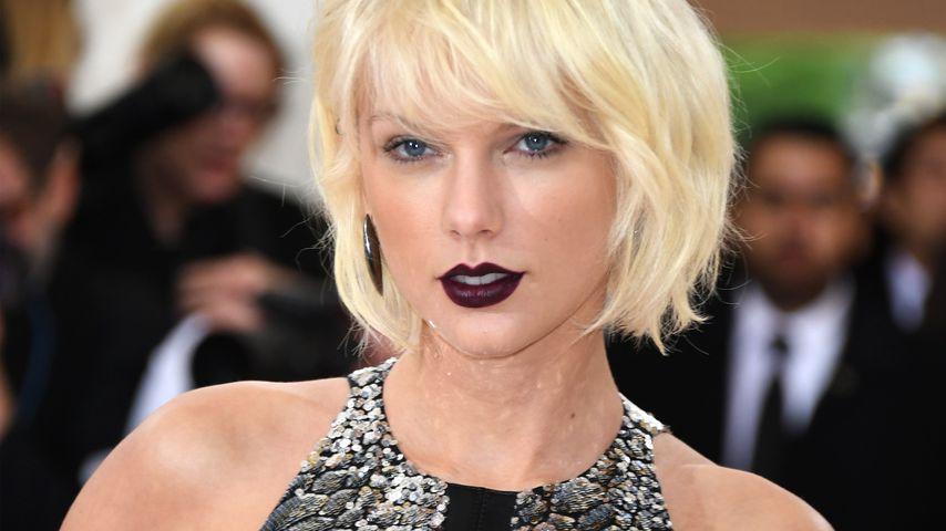 Krasse Zeilen im neuen Song: Taylor Swifts Fans rasten aus