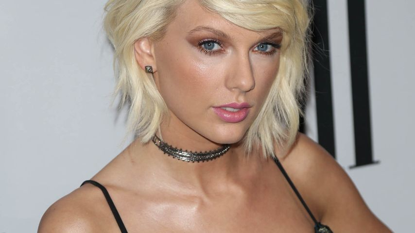 Taylor Swift bei den 64th Annual BMI Pop Awards