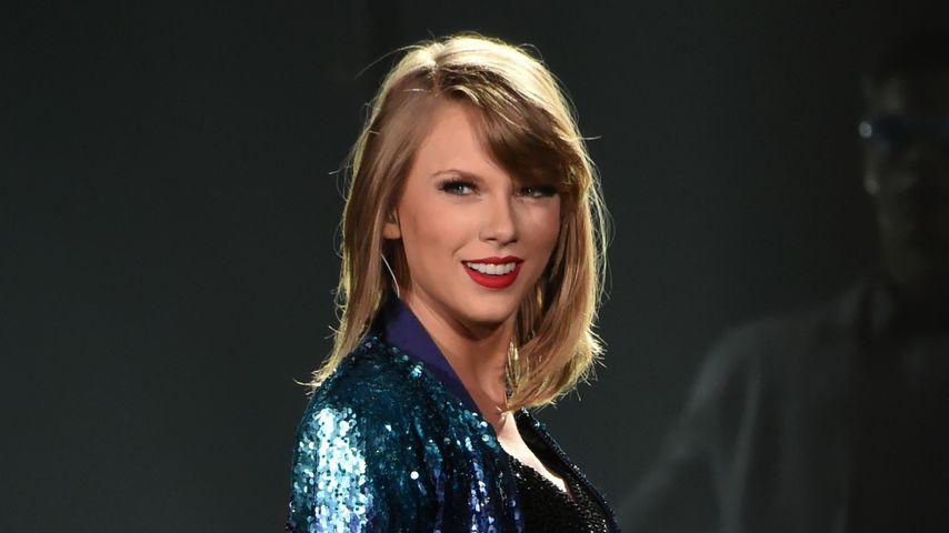 Taylor Swift im Mai 2015 in Tokio