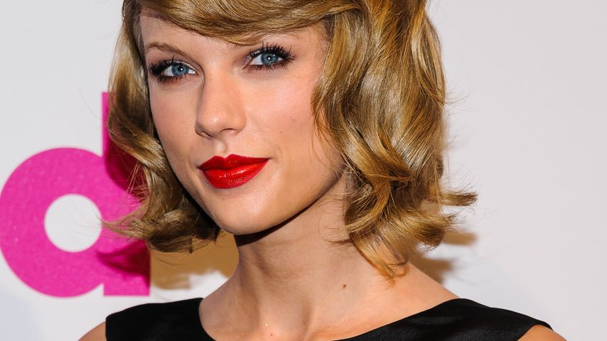 Taylor Swift: Party-Kollaps wegen ihres Ex Jake?