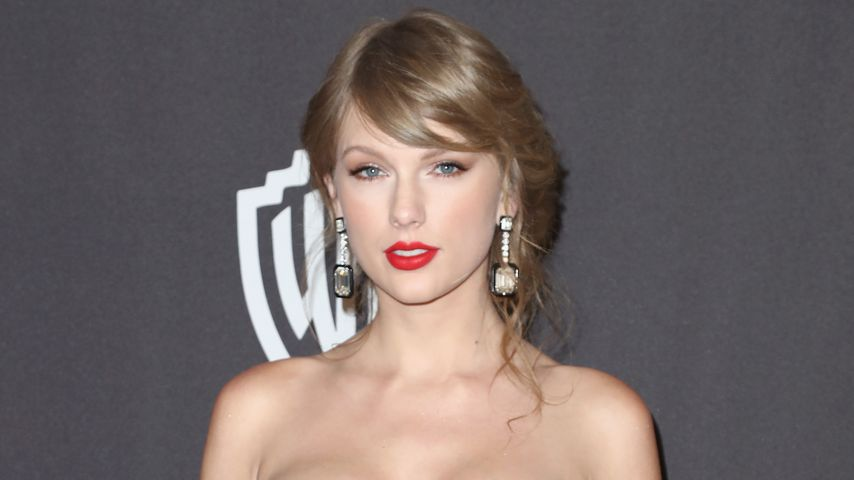 Taylor Swift, Musikerin