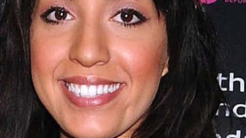 "Mutter schmeißt ""Teen Mom"" Farrah Abraham raus"