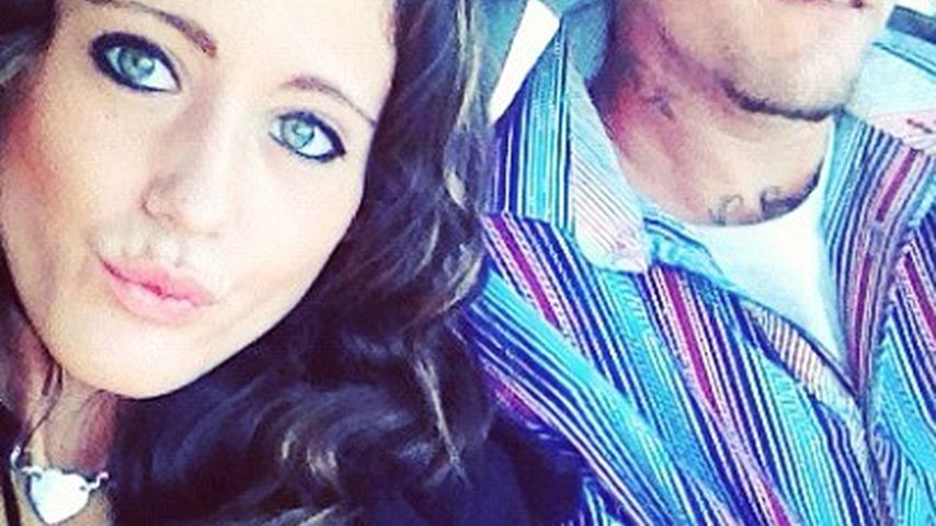 Teen Mom: Drogenmissbrauch in der Schwangerschaft