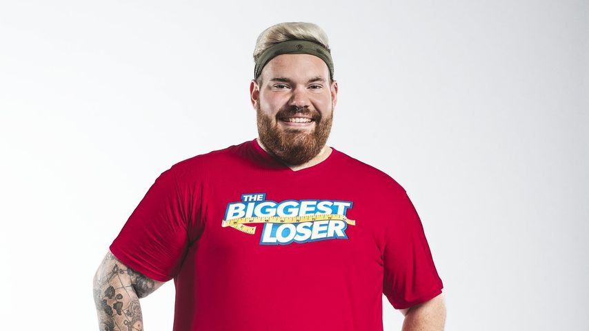 "Nach ""The Biggest Loser"": Flo hatte Coming-out vor Papa"