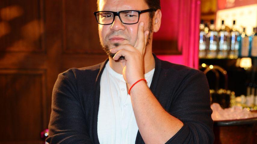 Let's Dance: Soap-Stars feuern GZSZ-Thomas an