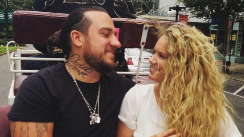 Tiffany Thornton: Ehemann & Fahrer bei Unfalltod betrunken