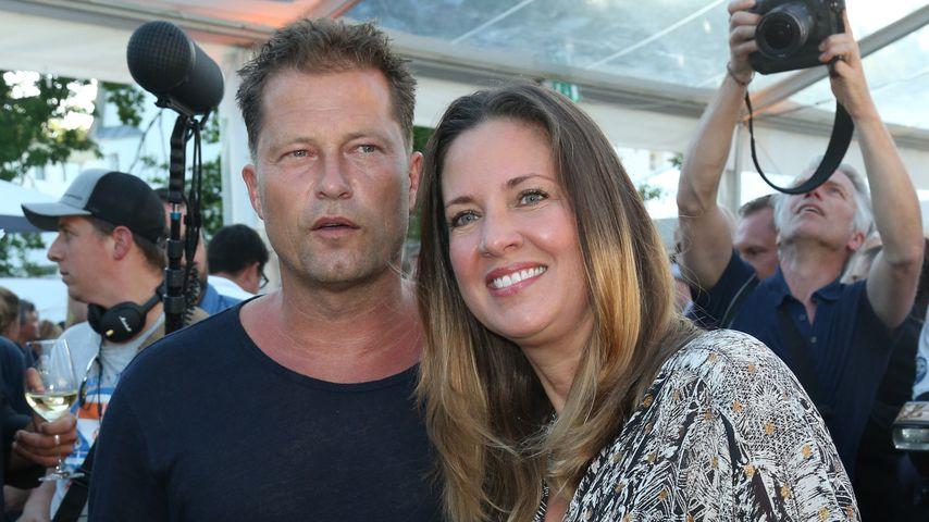 Wollte Dana Schweiger nach Ehe-Aus Tils Nachnamen ablegen?