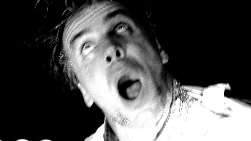 Till Lindemann in Sydney
