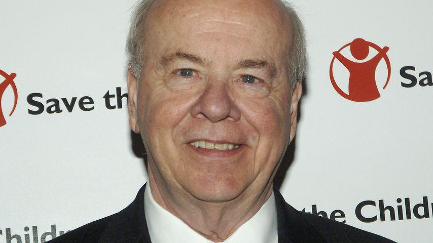 Tim Conway, TV-Star