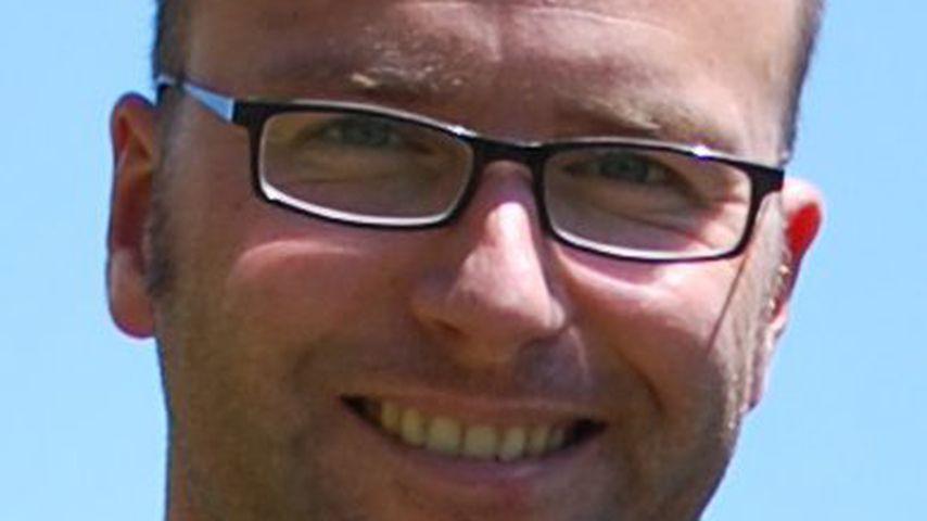 Tod von HSV-Manager bestätigt: Jetzt spricht seine Witwe