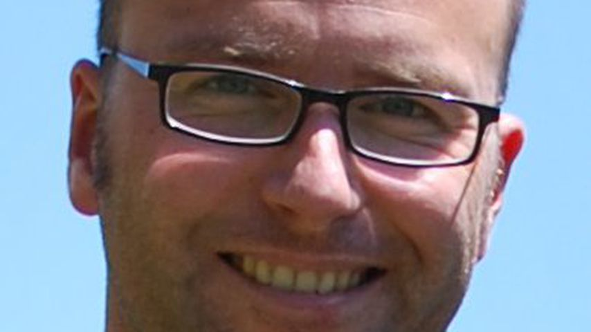 Fall abgeschlossen: Todesursache von HSV-Manager steht fest!