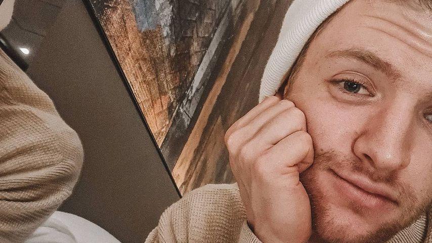 Timur Bartels, Schauspieler