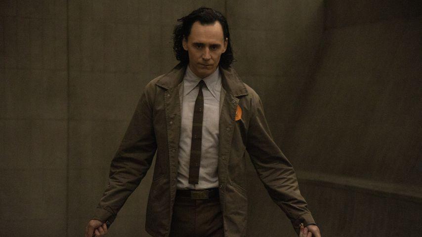 Tatsächlich: Marvel-Schurke Loki gehört zur LGBT-Familie!
